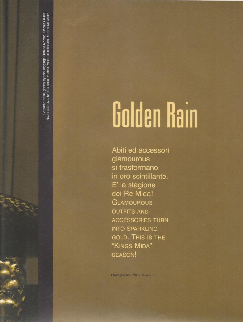 miki-scioscia-goldenrain