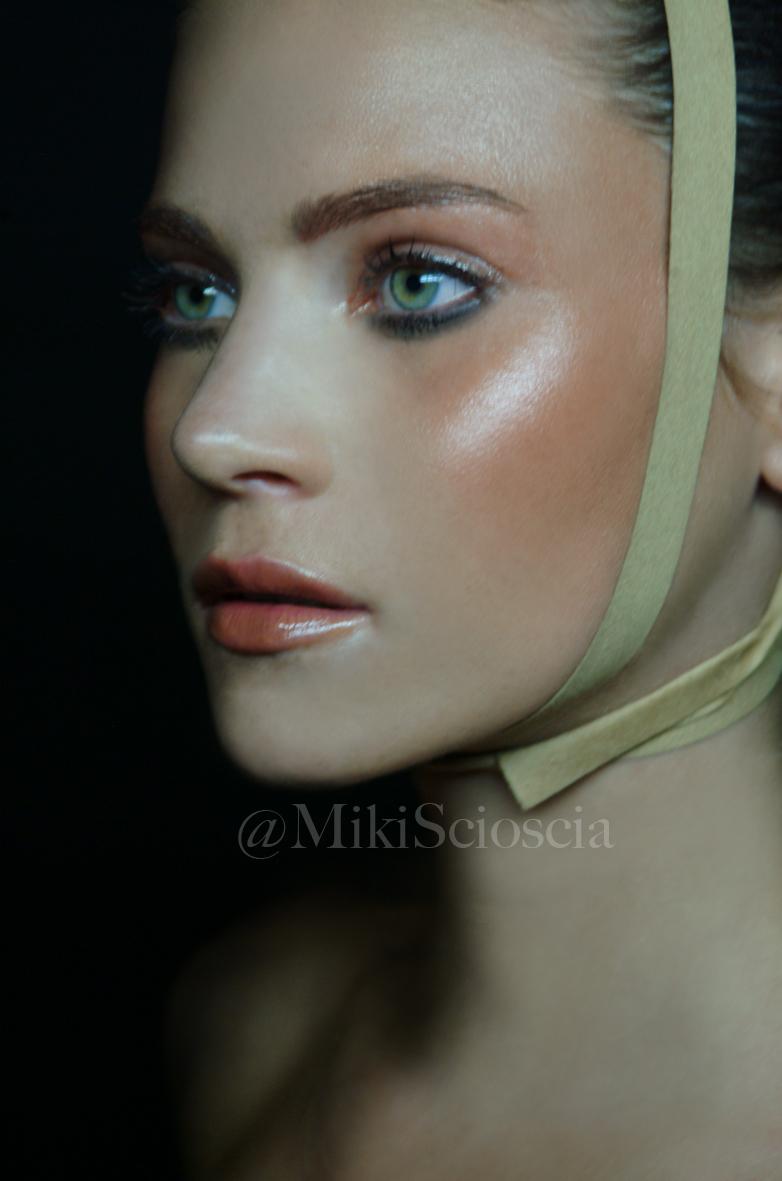 mikiscioscia-armani-beauty