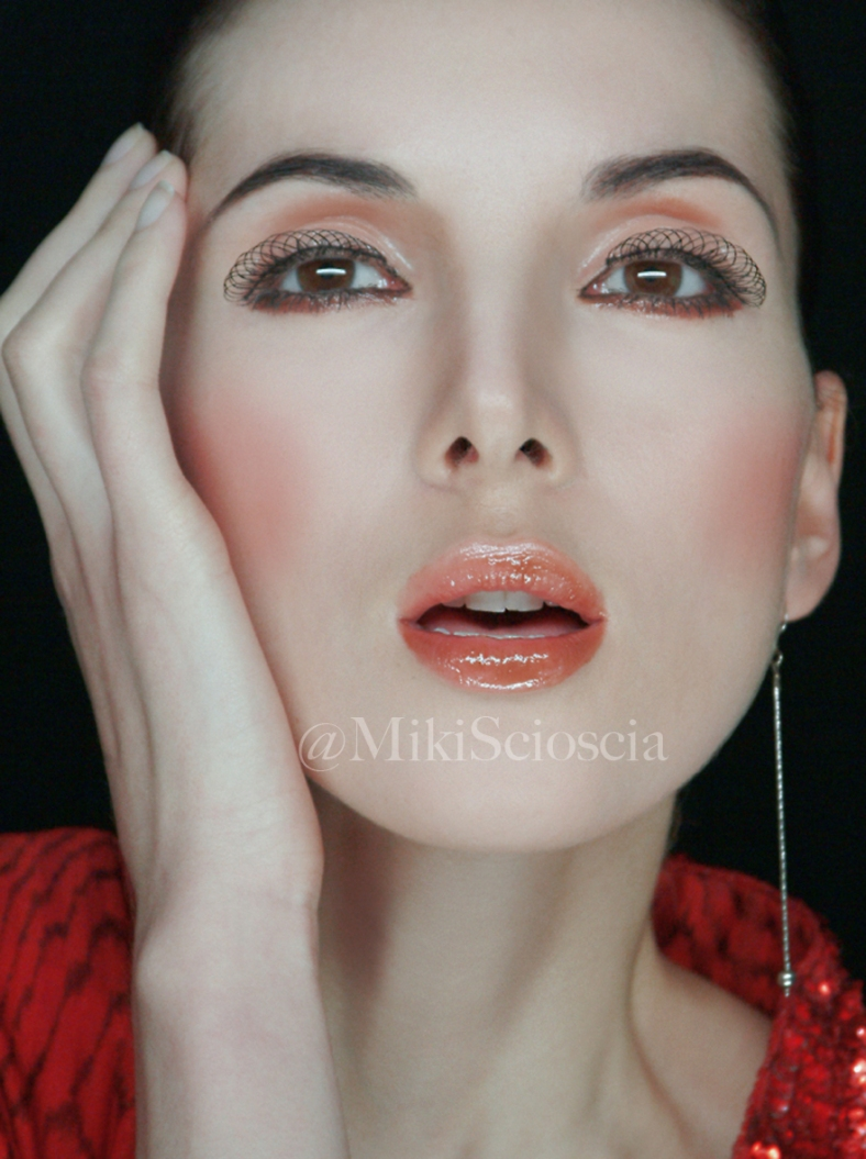 mikiscioscia-beauty